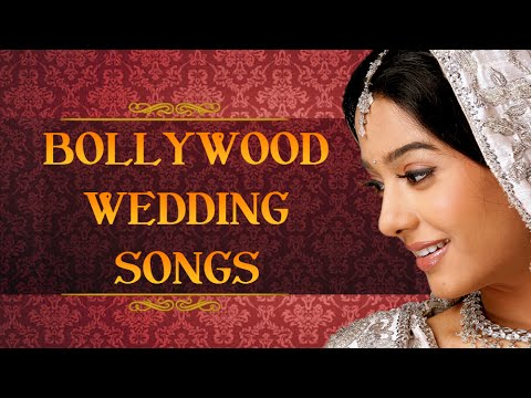 Best bollywood songs for couple dance in sangeet night
